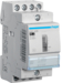 ERC426 Contactor manual,  25A,  4NC,  230V