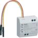 TRM694G Modulo RF, 1 salida ON/OFF 12-24V AC/DC