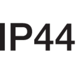 IP44__PROTECTION-SYMBOL