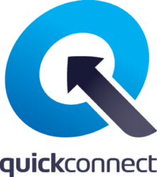 QUICKCONNECT