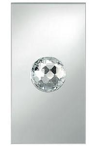 Berker TS Crystal Ball